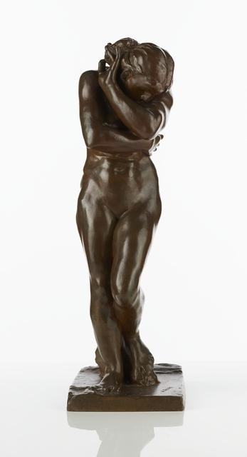 Rodin Eve