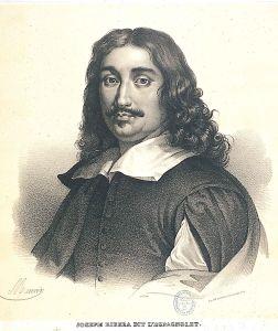 José_Ribera