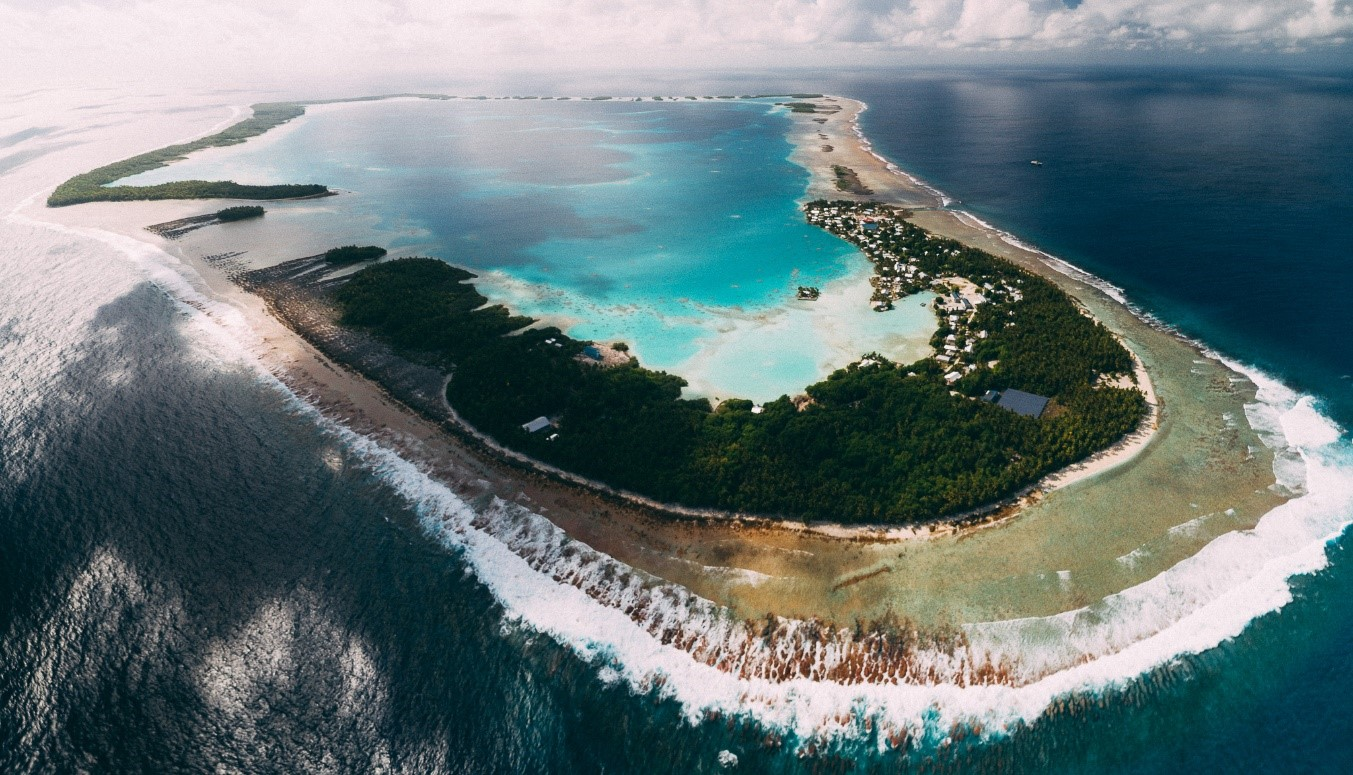 Image result for tokelau