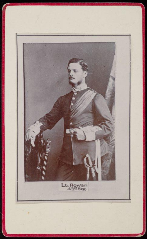Lieutenant-Rowan-tepapa-1000x1633