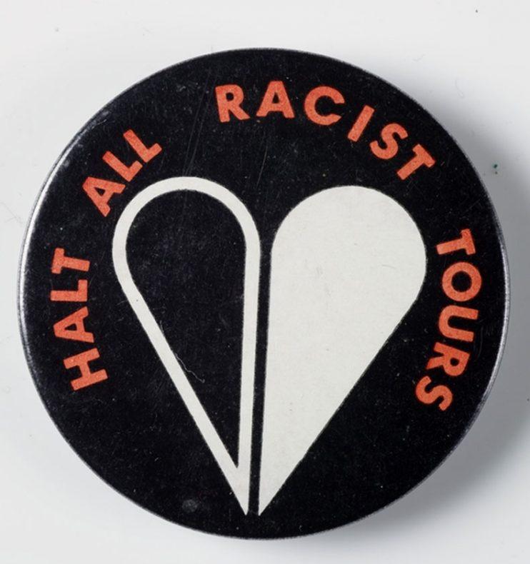 halt-all-racist-tours-badge