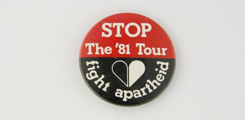 stop-81-tour