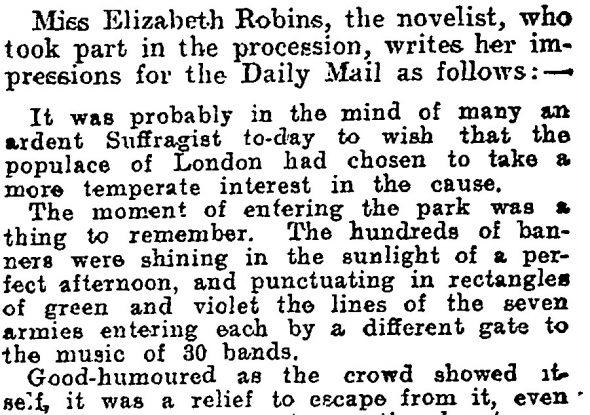 Otago Witness, 19 August 1908, p. 74