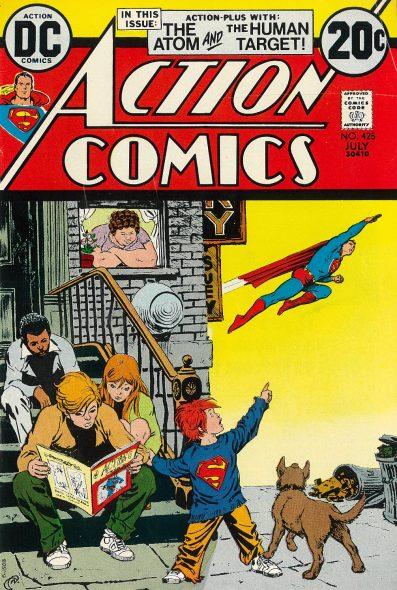 Action_Comics_425